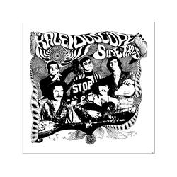 Kaleidoscope - Side Trips (CD)