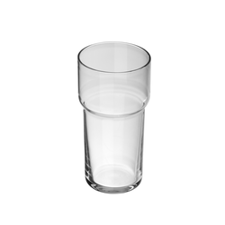 Dornbracht Trinkglas lose