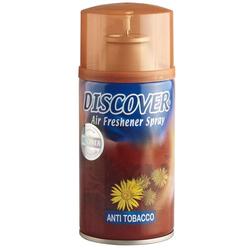 Duftdose, Discover, Anti Tabacco / Anti Tabak, 320 ml
