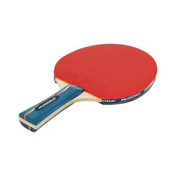 Hudora Tischtennisschläger Tischtennisschläger New Topmaster ***