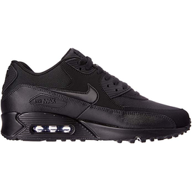Nike Men's Air Max 90 Essential black, 47
