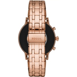 Fossil Julianna HR FTW6035