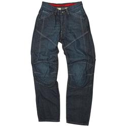 roleff Motorradhose Jeans 34