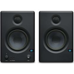 Presonus Mikrofon Presonus Eris 4.5 Aktivmonitor Lautsprecher