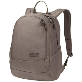 Jack Wolfskin Perfect Day clay