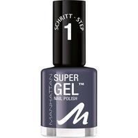 925 Gray Matter 12 ml
