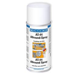 WEICON AT-44 Allround-Spray 150 ml
