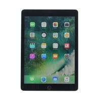 Apple iPad Pro 12.9 (2017) 512GB Wi-Fi Space Grau