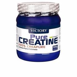 PURE CREATINE 100% creapure 500 gr