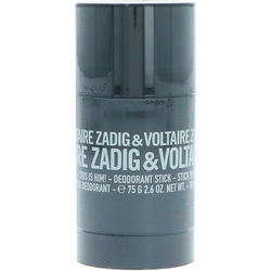 ZADIG & VOLTAIRE Deo-Stift This Is Him