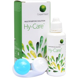 CooperVision Hy-Care Kombi-Lösung 60 ml