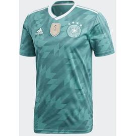 adidas DFB Auswärtstrikot Replica 2018 Herren Gr. S