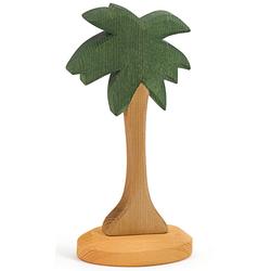 Ostheimer 3080 Palme I mit Stütze Höhe 23,5cm