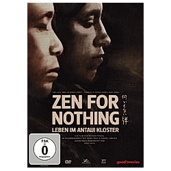 Zen For Nothing