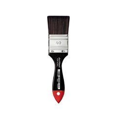DaVinci Pinsel Acryl- und Ölpinsel Gr. 40