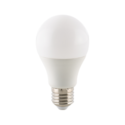 Leuchtmittel Ecolux E27 LED 14,5W 2700K