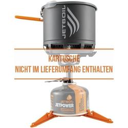 Jetboil Stash Kochsystem (0,8 Liter / 200 g)