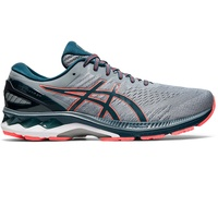 ASICS Gel-Kayano 27 M sheet rock/magnetic blue 44,5