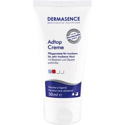DERMASENCE Adtop Creme 50 ml