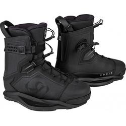 RONIX KINETIK EXP Boots 2021 para-skin black - 45