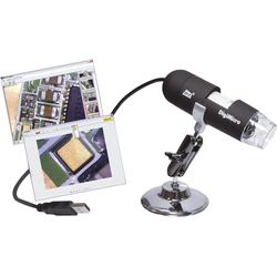 Toolcraft USB Mikroskop 2 Mio. Pixel Dig, Mikroskop