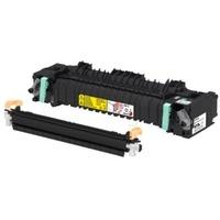 Epson Original Maintenance-Kit C13S053057