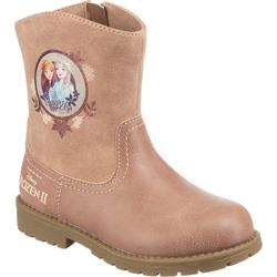 Disney Frozen Disney Die Eiskönigin Stiefel für Mädchen Stiefel 32