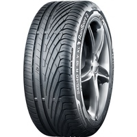 Uniroyal RainSport 3 FR 255/35 R18 94Y