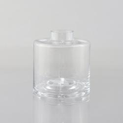 Vase stapelbar (H 15 cm)