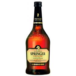 Springer Urvater 28% 0,7l