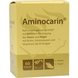 Aminocarin Kapseln