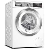 Bosch HomeProfessional WAV28E93