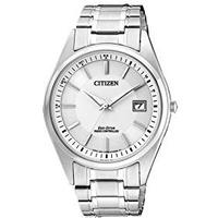 Citizen AS2050-87A