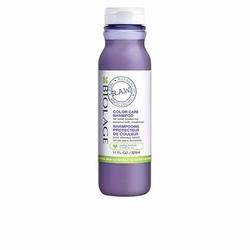 R.A.W. COLOR CARE shampoo 325 ml