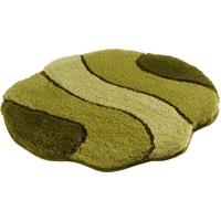 Ø 70 cm grün