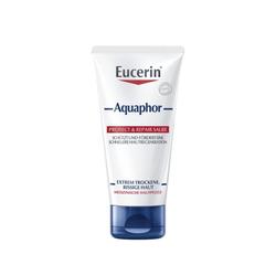 EUCERIN Aquaphor Protect & Repair Salbe 45 ml