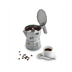 Alessi Espressokocher Espressokocher MOKA modern 1