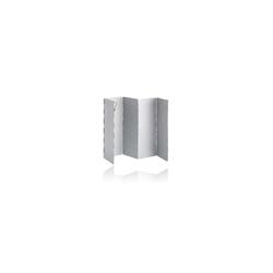 Edelrid Windschutz Fold Zubehör Kocher - Windschutz,