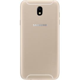 Samsung Galaxy J7 (2017) Duos gold