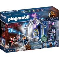 Playmobil Novelmore Tempel der Zeit (70223)