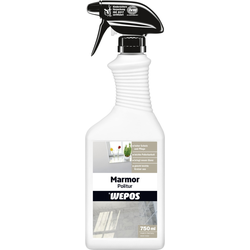 Wepos Marmorpolitur 750 ml