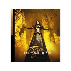 Tarja Turunen - In The Raw (CD)
