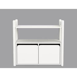 Flexa Shelfie Mini C Kommode mit Türen 81-26402-40
