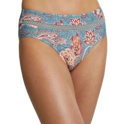 Esprit Bikini-Hose Bikini-Hose 1 Stück 40