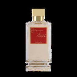 Maison Francis Kurkdjian Baccarat Rouge 540 Eau de Parfum 200 ml