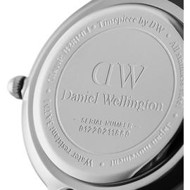 Daniel Wellington Classic Petite Bondi 28mm DW00100286