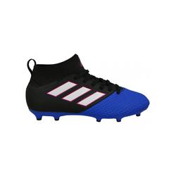 Adidas - ACE 17.3 FG J