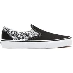 Vans - Ua Classic Slip-On O - Sneakers - Größe: 10,5 US