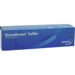 Basodexan