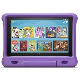 Amazon Fire HD 10 Kids Edition (2019) 10.1 32GB Wi-Fi Violett